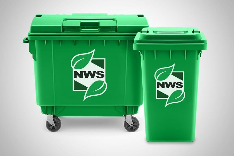 nws-trade-waste